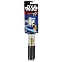 Star Wars Revenge of the Sith Anakin Skywalker Extendable Lightsaber