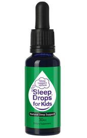Sleepdrops for Kids (30ml)