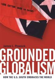Grounded Globalism image