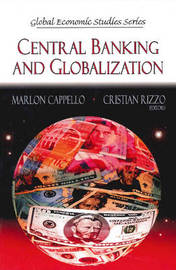 Central Banking and Globalization image