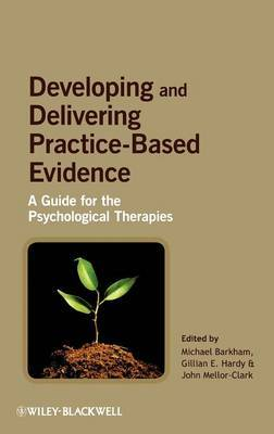 Developing and Delivering Practice-Based Evidence image