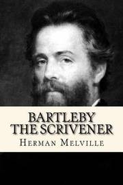 the conformity and rebellion in bartleby the scrivener by herman melville This short story entitled bartleby the scrivener by herman melville gave as an idea about the several interesting characters with many poles apart personalities but the one that was caught our attention was bartleby this man was a scrivener, which, in simple words, was a human description.