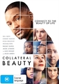 Collateral Beauty on DVD