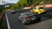Gran Turismo Sport Day One Edition for PS4 image