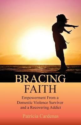 Bracing Faith by Patricia Cardenas image