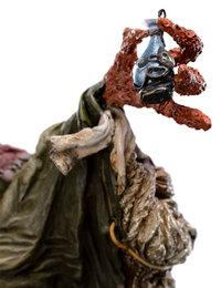 Dark Crystal: SkekTek The Scientist Skeksis - 1/6 Scale Replica Figure image