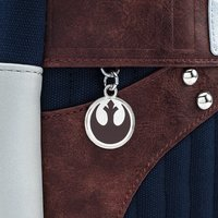 Loungefly: Star Wars - Empire 40th Han Hoth Outfit Backpack
