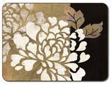 Glamour of Gold Placemats (Set 6)