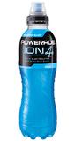 Powerade Sports Drink Mountain Blast 750ml