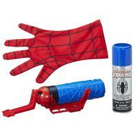 Marvel: Spider-man - Super Web Slinger image