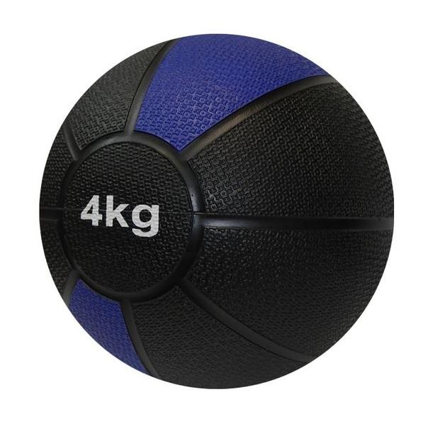 Team Sports: Medicine Ball - 4Kg