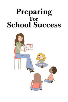 Preparing For School Success by Lloyd, S. Teel image
