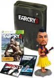 Far Cry 3 Insane Edition for X360