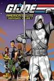 G.I. Joe, America's Elite: Volume 1: Disavowed by Joe Casey