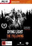 Dying Light: The Following – Enhanced Edition for PC Games