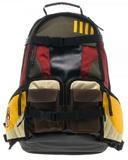 Star Wars - Boba Fett Backpack
