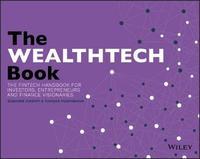 The WEALTHTECH Book by Susanne Chishti