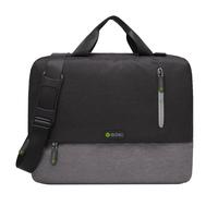 """Moki Odyssey Satchel - Fits up to 15.6"""" Laptop"""