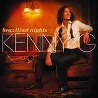 Brazilian Nights by Kenny G