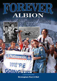 Forever Albion by David Instone image