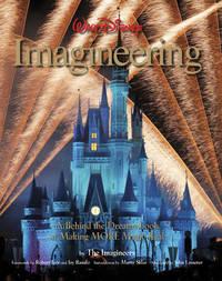 Walt Disney Imagineering