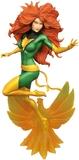 "Marvel Gallery: 10"" Jean Grey - PVC Figure"