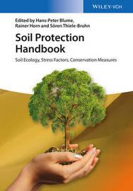 Soil Protection Handbook