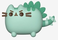 Pusheen - Pusheenosaurus Pop! Vinyl Figure