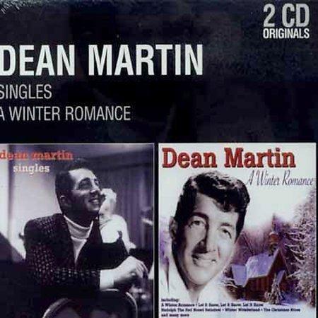 Singles by Dean Martin
