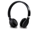 Rapoo Bluetooth Stereo Headset - Black