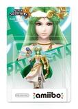 Nintendo Amiibo Palutena - Super Smash Bros. Figure for Nintendo Wii U