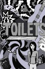 Toilets by Brian Accetta image