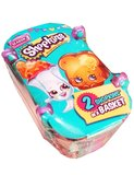 Shopkins: 2 Pack (Series 3)