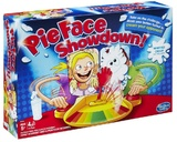 Pie Face: Showdown - Party Game