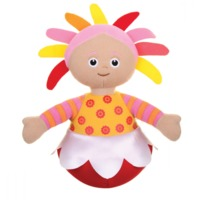 In The Night Garden - Wobble Toy - Upsy Daisy