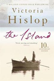 The Island by Victoria Hislop image
