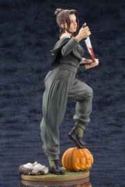 Horror Bishoujo: 1/7 Michael Myers - PVC Figure image