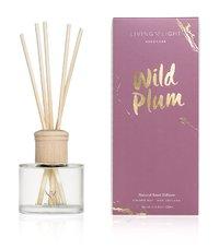 Imagine Diffuser: Wild Plum (120 mls)