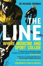 The Line by Richard Freeman