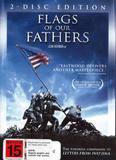 Flags Of Our Fathers (2 Disc Set) DVD