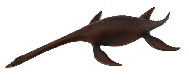 CollectA - Attenborosaurus (L)