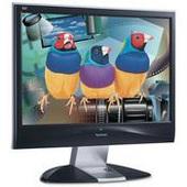 Viewsonic VX2235WM, 22Inch Wide Screen LCD