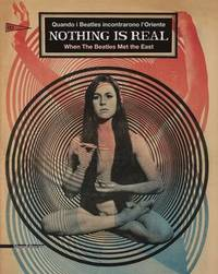 Nothing is Real by Smith