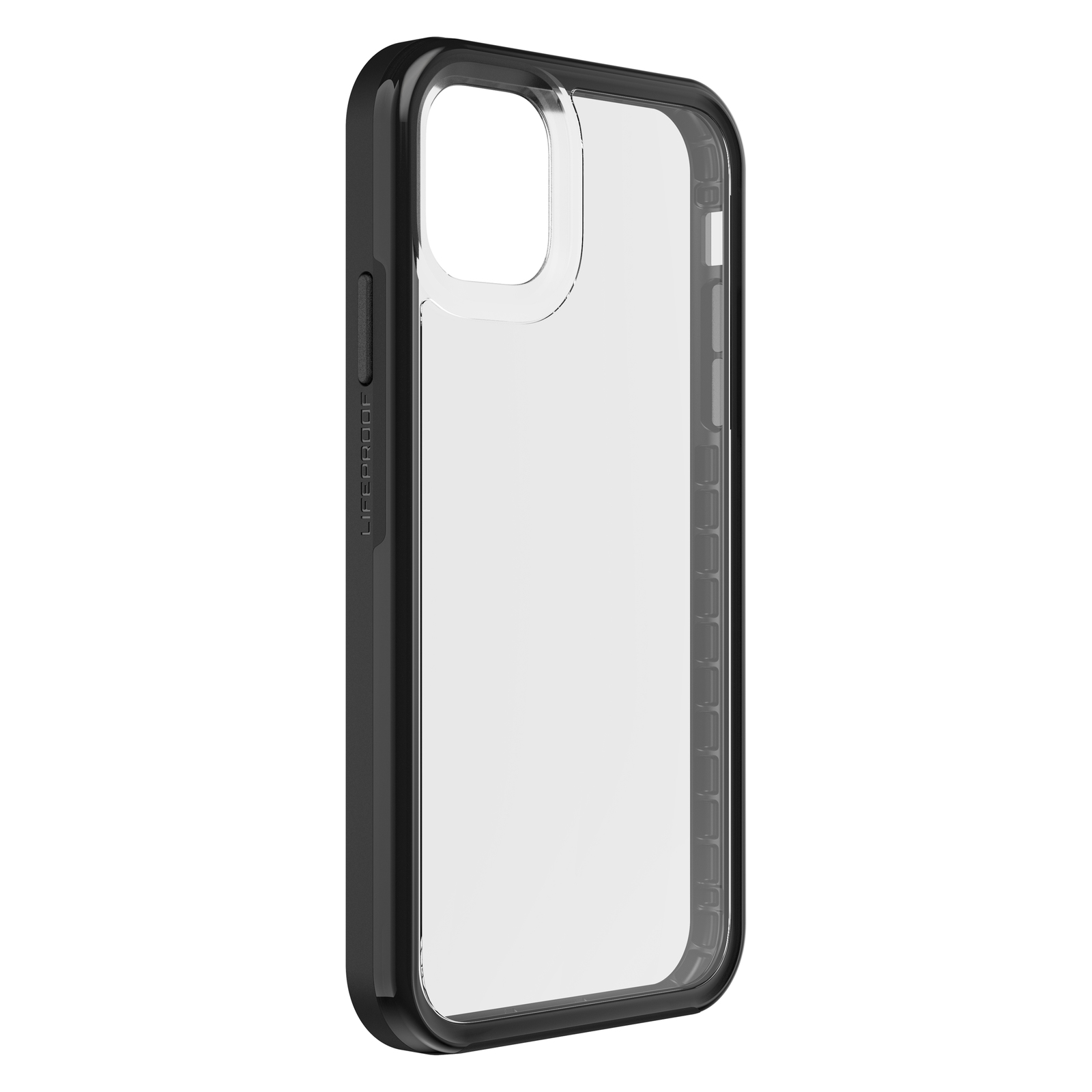 Lifeproof: Slam for iPhone 11 - Black Crystal image