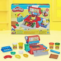 Play-Doh - Cash Register Playset