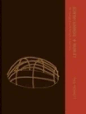 Gunyah, Goondie & Wurley: The Aboriginal Architecture of Australia by Paul Memmott