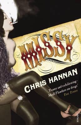 Missy by Chris Hannan image