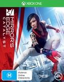 Mirror's Edge: Catalyst for Xbox One