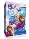 Frozen - Soft Secret Diary
