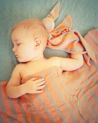 Cuski Original Comforter Fizzy